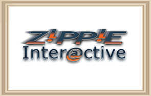 Zippy Interactive logo