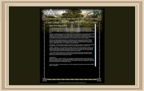 Atlantica Guild web site